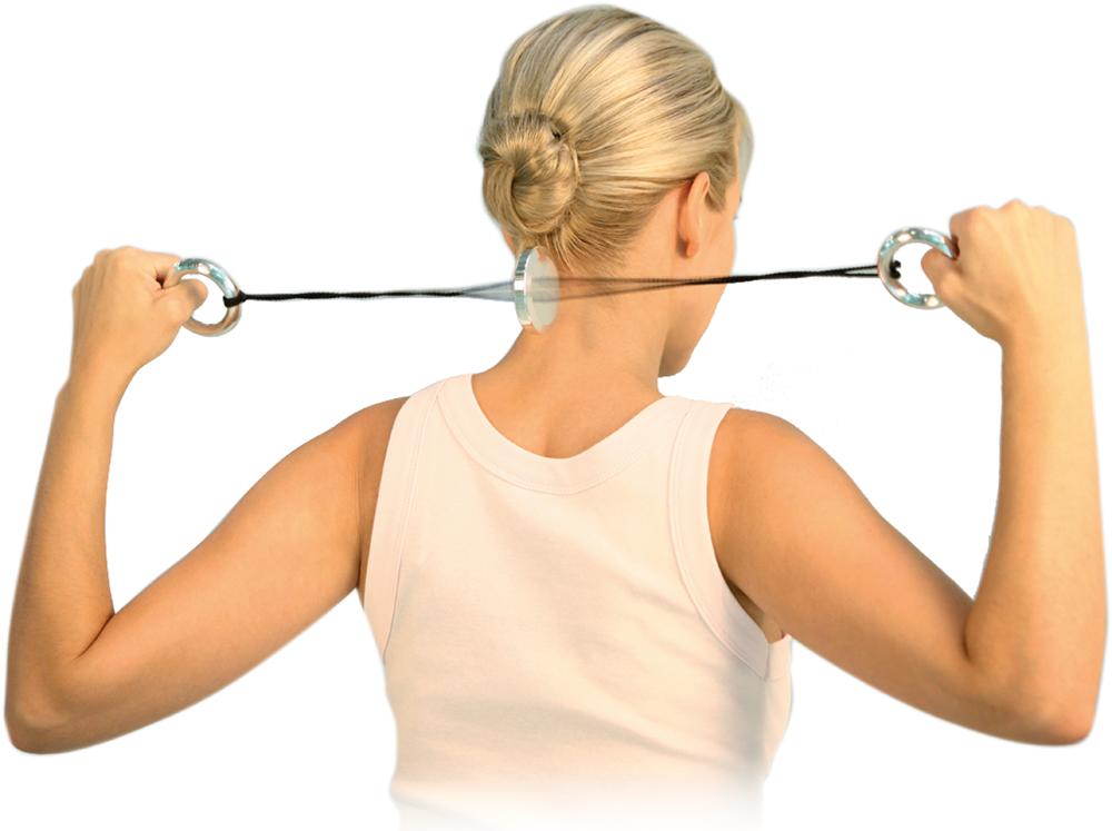 Handytrim Fitnessgeraet Training