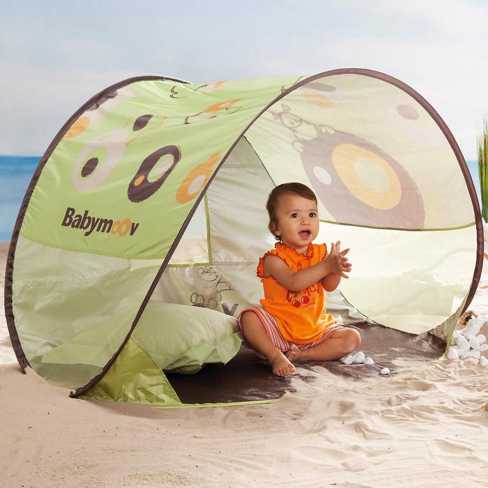 Babymoov UV-Schutzzelt