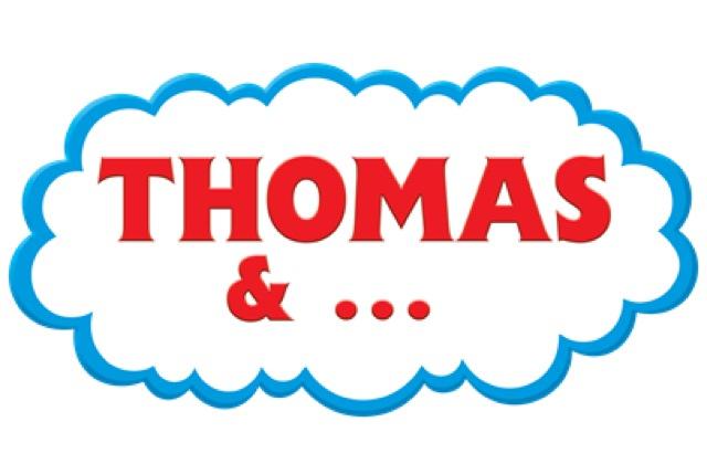 thomas &