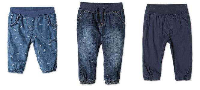 baby hosen jeans