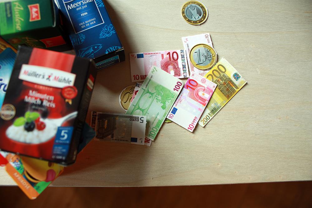 spielgeld-kinder-kaufladen