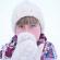 Kinder mit einfachen Maßnahmen vor Erkältungskrankheiten schützen