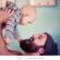 Baby-Apotheke für zu Hause | Immer griffbereit
